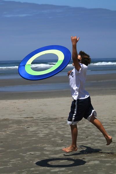 NYE BEACH, AUGUST 2011 021.jpg