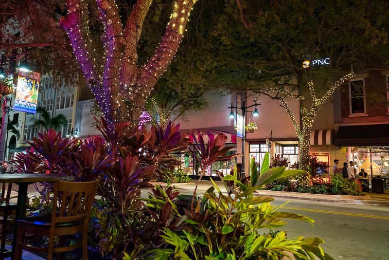 DSC00196West Palm Beach March 2018_.jpg