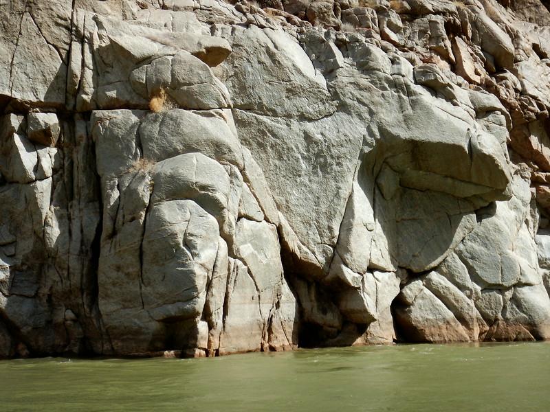 Grand Canyon Rafting Jun 2014 313.jpg