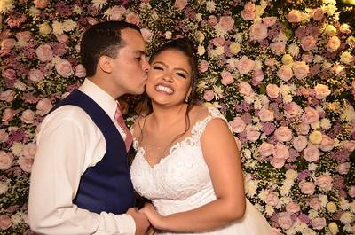 05.10.19 - Casamento Letícia e Felipe