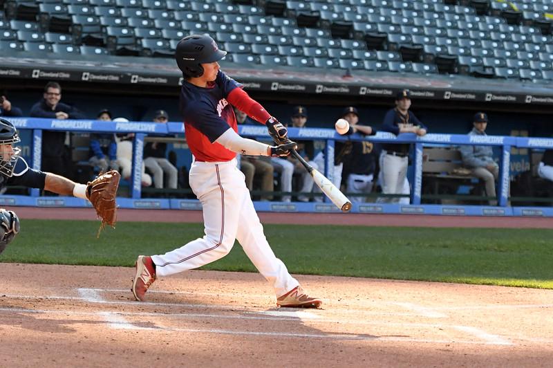 baseball_5458.jpg
