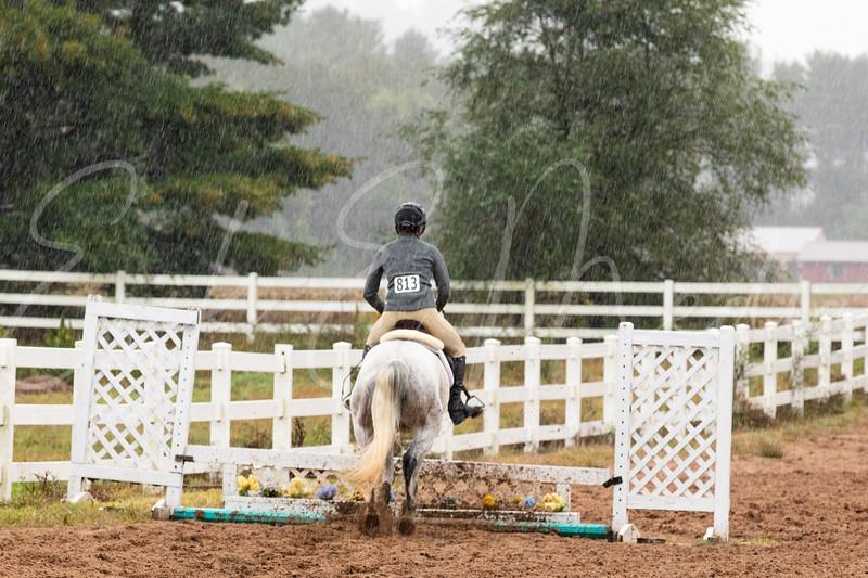 Rider 913_2Z2A6574.jpg