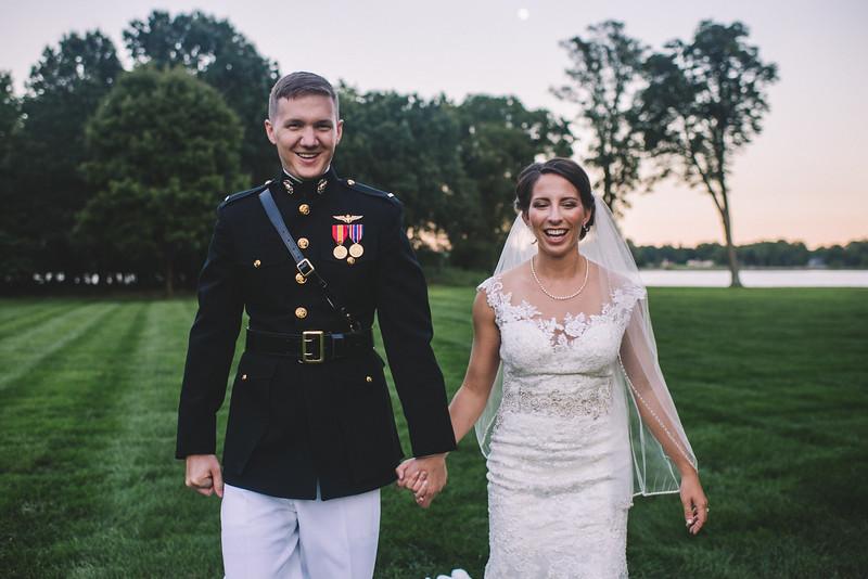 Philadelphia Wedding Photographer - Bernreuther-554.jpg
