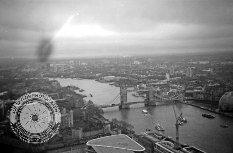 London 5.jpeg