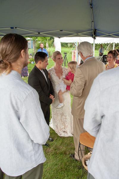 Watertown Wedding 081.jpg