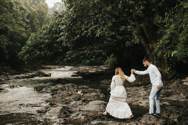 Victoria&Ivan_eleopement_Bali_20190426_190426-19.jpg