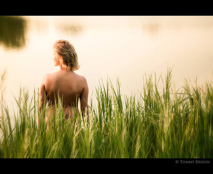 Nature and the Body