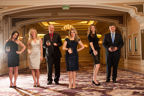 NSM 2014- Awards Candids