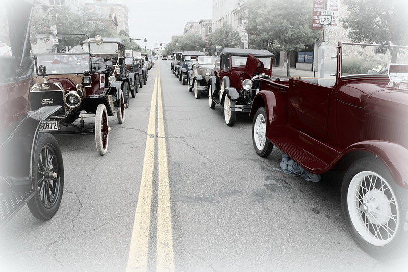 Hamilton  Antique Car 07-22-2017 124 .JPG
