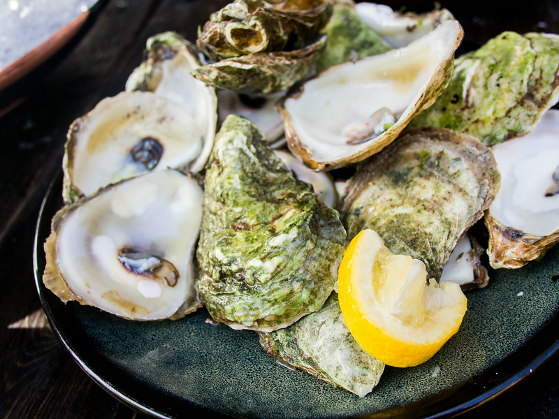 oysters with lemon 2.jpg