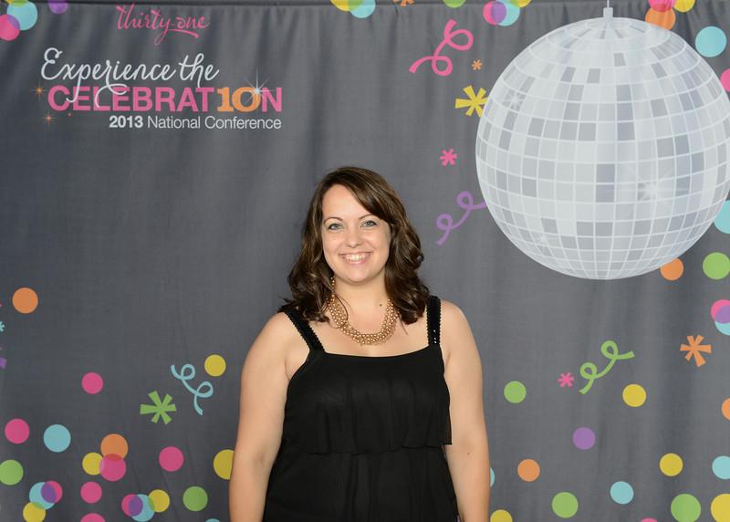NC '13 Awards - A2 - II-239_72044.jpg