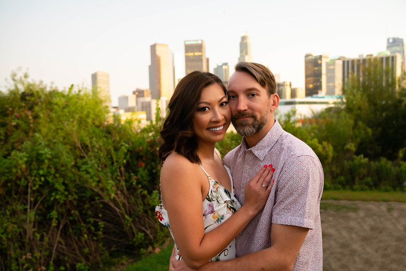 Chauan and Shannon - High Res-41.jpg