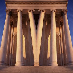Washington DC Fantasies