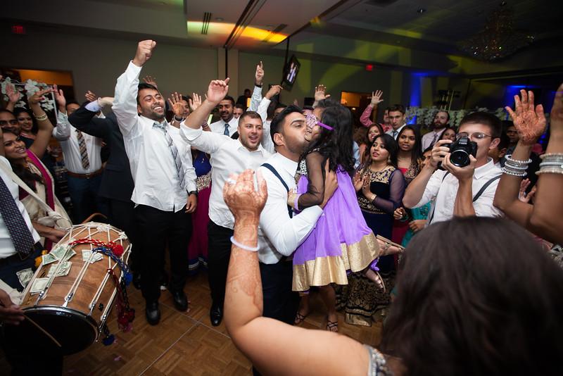 Le Cape Weddings - Niral and Richa - Indian Wedding_- 2-732.jpg