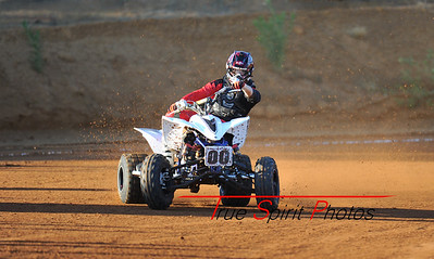 Tumbulgum Speedway 14.04.2012