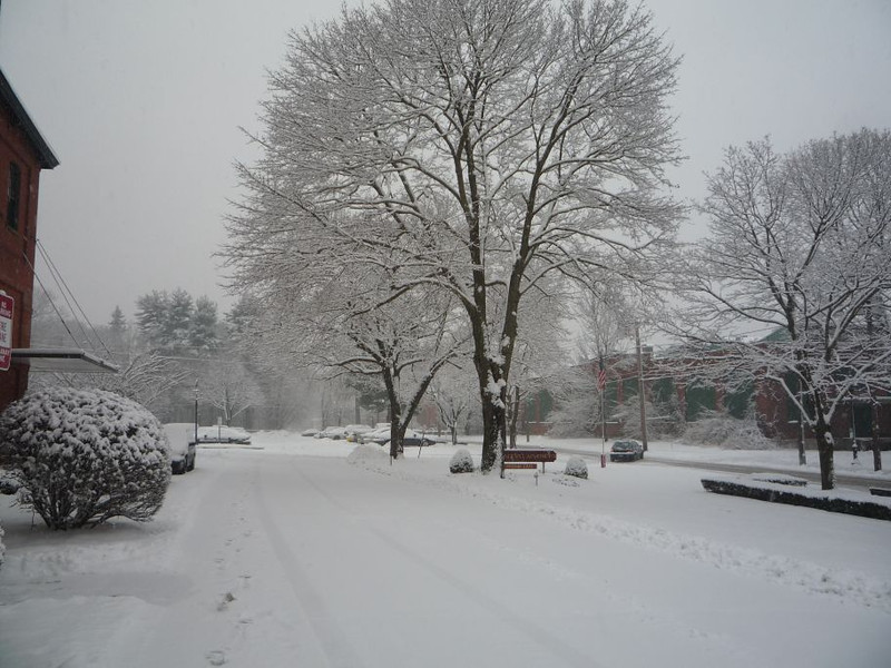 Feb 1.jpg