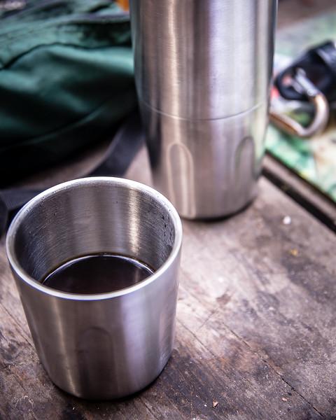 Cup + Coffee.jpg