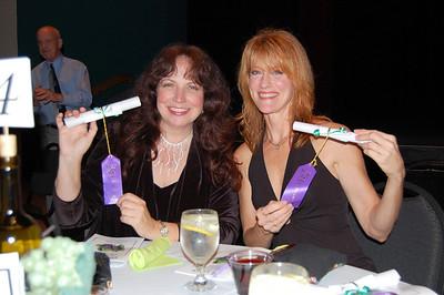 Lary Awards 2008