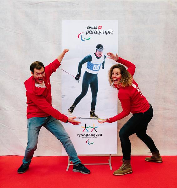 Paralympic_Kleiderabgabe2018-73.jpg