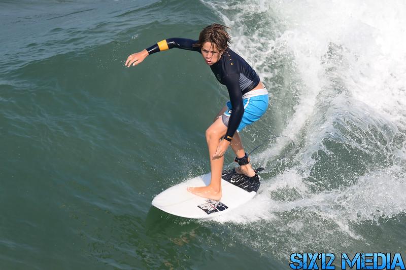 Venice Beach Surf-701.jpg