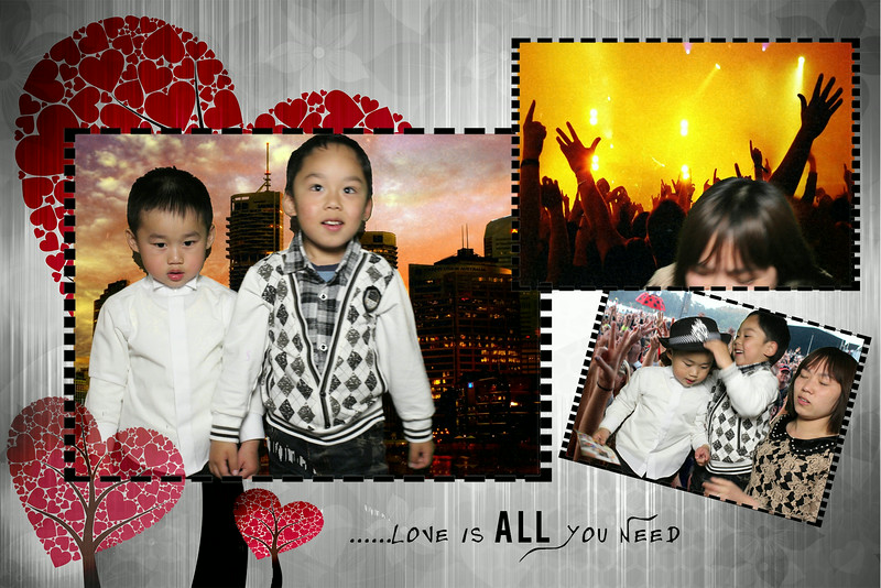 101253-Love is all you need.jpg
