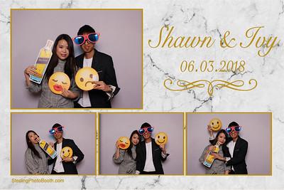 Shawn & Ivy