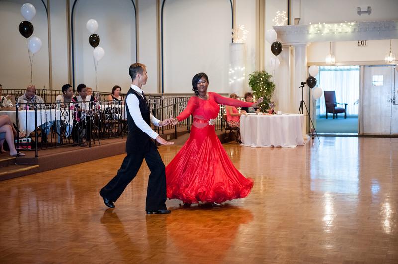 RVA_dance_challenge_JOP-0403.JPG
