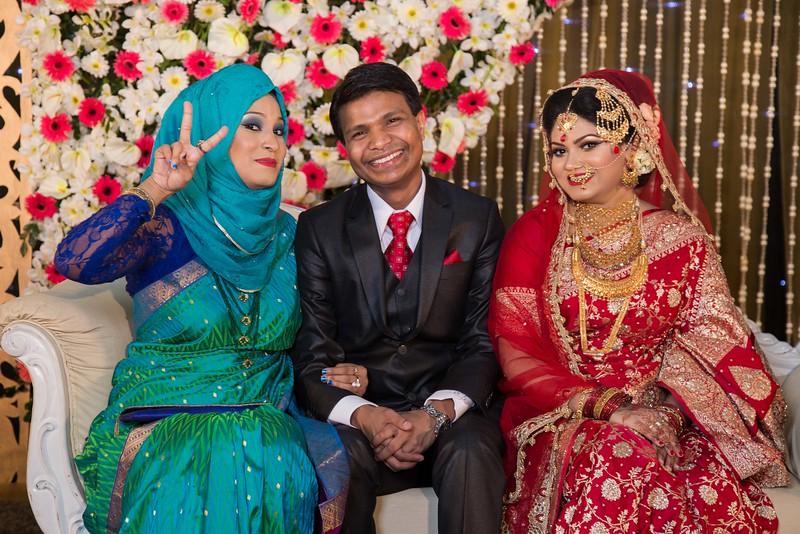 Nakib-01128-Wedding-2015-SnapShot.JPG