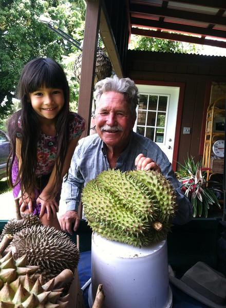 Chuck and Durian.jpg