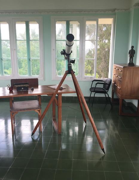 Cuba 216.jpg