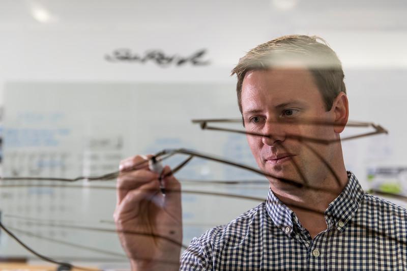 Inspired-Design-Tech-Center-Glass-Stetches-003.jpg