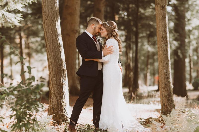 Emily + Rob Wedding 0423.jpg