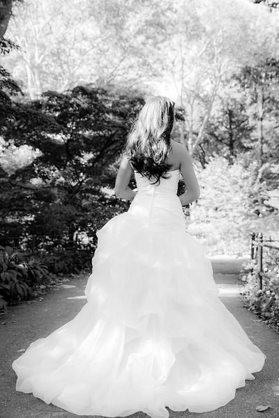 Central Park Wedding - Brittany & Greg-40.jpg