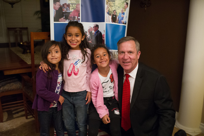 20140509-THP-GregRaths-Campaign-015.jpg