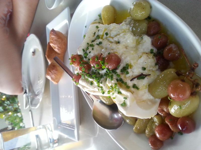 campagnolo olives.jpg