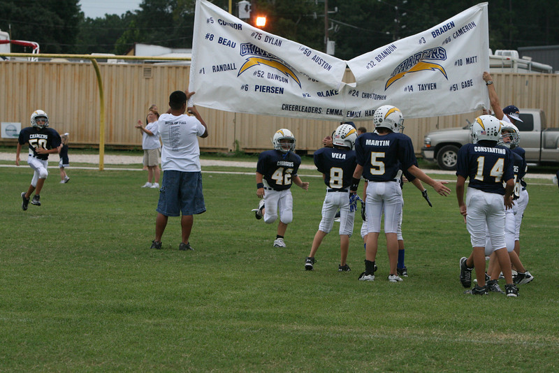 Chargers v. Redskinks 416.JPG