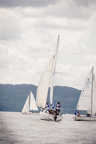 Ken18-Sailing-086.JPG
