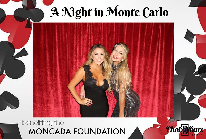 Monte Carlo Pics85.jpg