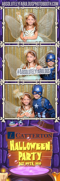 Absolutely Fabulous Photo Booth - (203) 912-5230 -181029_171401.jpg