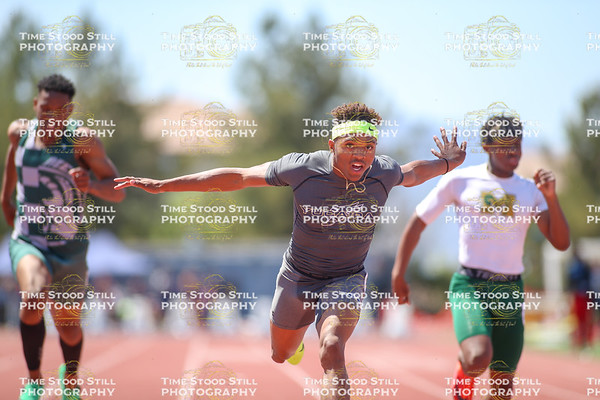 Inland Empire County Championships