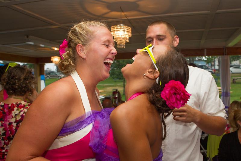 Tim and Sallie Wedding-2537.jpg