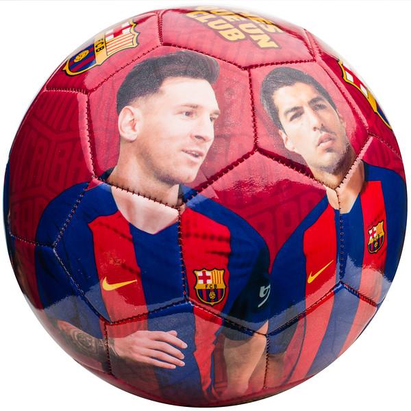 lSoccer Ball-2.jpg
