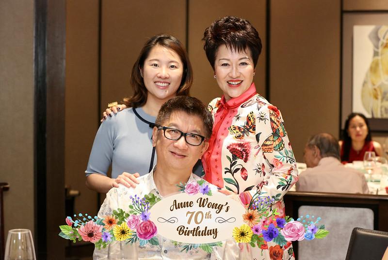 VividSnaps-Anne-Wong's-70th-Birthday-58126.JPG