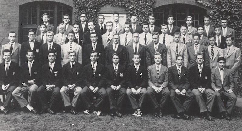 1949d.jpg