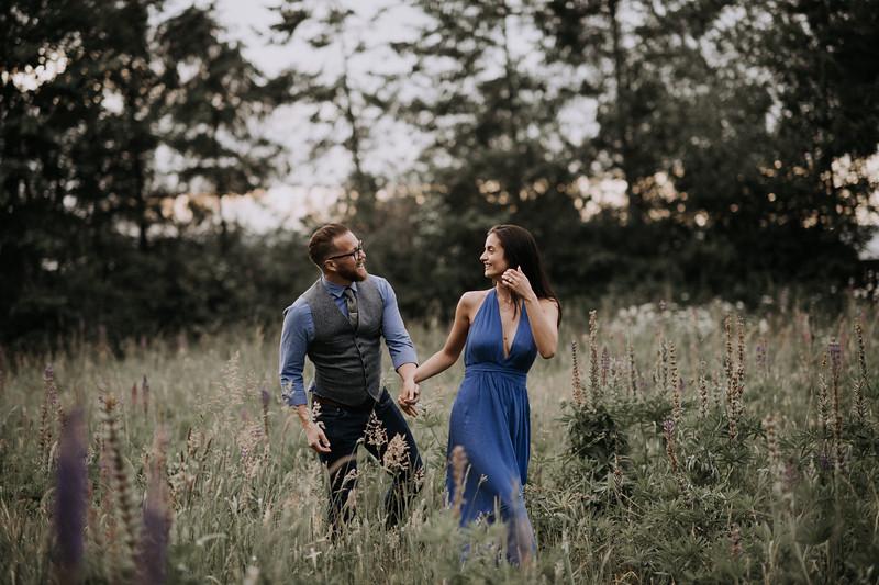 Seattle Wedding Photographer-16.jpg