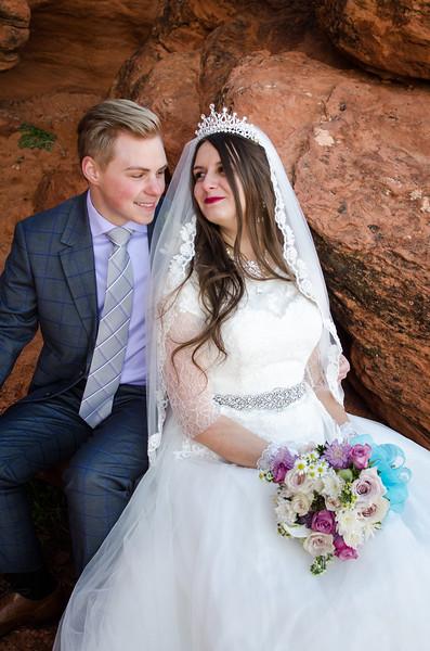 20190223_Turner Bridal_192.jpg