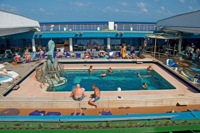 Cruise20091202,3,5-137A.jpg