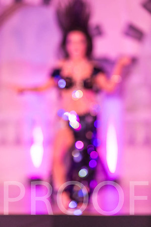 Belly Dance Masters Saturday Gala - ACT 1