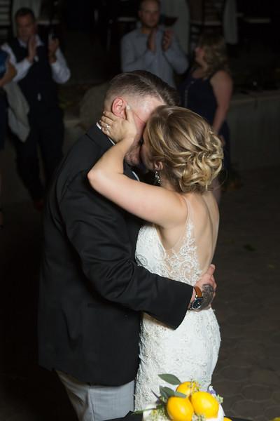 Hofman Wedding-893.jpg