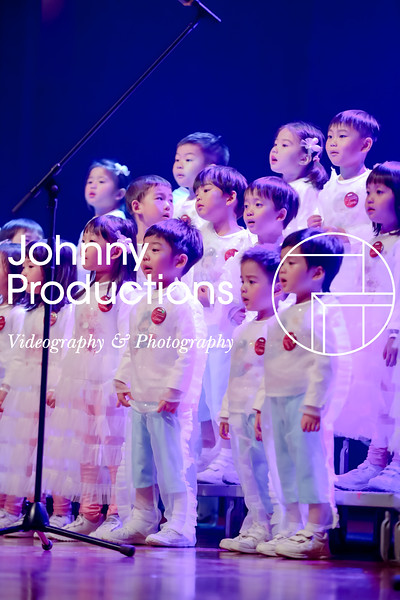 0034_day 1_white shield_johnnyproductions.jpg